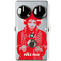 Dunlop Jimi Hendrix Fuzz Face Distortion Limited Edition « Effektgerät E-Gitarre