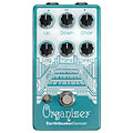Effektgerät E-Gitarre EarthQuaker Devices Organizer V2