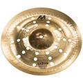 "Sabian AA 12"" Brilliant Mini Holy China « China-Becken"