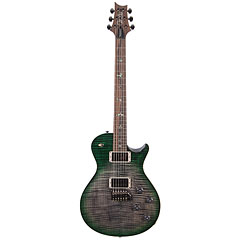 PRS Wood LibraryTremonti Charcoal Jadeburst « E-Gitarre