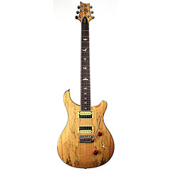 PRS SE Custom 24 Spalted Maple Limited 2017 « E-Gitarre