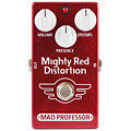 Mad Professor Mighty Red Distortion « Effektgerät E-Gitarre