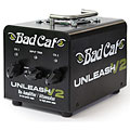 Little Helper Bad Cat Unleash V2 Attenuator