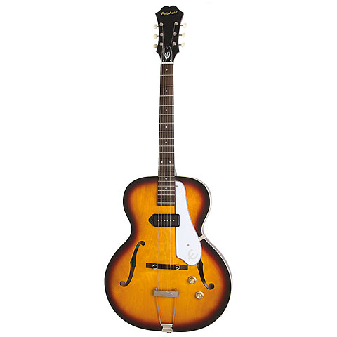 Epiphone Inspired by 1966 Century VS