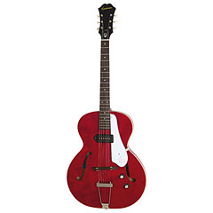 Epiphone Inspired by 1966 Century CH « E-Gitarre