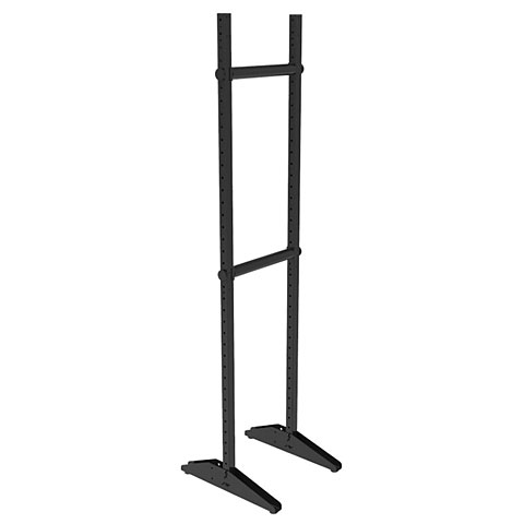 Admiral Freedom Floor Rack 150x40cm