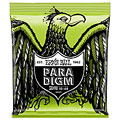 Saiten E-Gitarre Ernie Ball Paradigm, 010-046, Regular