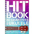 Songbook Bosworth Hitbook