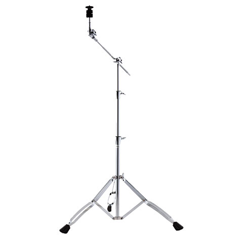 Mapex Storm Chrome Cymbal Boomstand