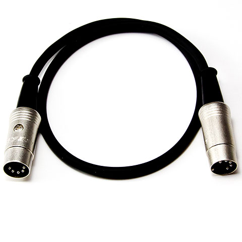 Karl's Midi-Wire Patchcable 45 cm