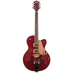 Gretsch Electromatic G5420TG Limited Edition « E-Gitarre