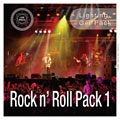LEE Filters Rock n' Roll Pack 1 « Farbfilter-Set