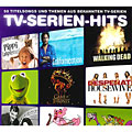 Songbook Bosworth TV-Serien-Hits