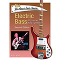 Hal Leonard The Rickenbacker Electric Bass - Second Edition « Biografie