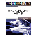 Notenbuch Music Sales Really Easy Piano - Big Chart Hits