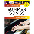 Notenbuch Music Sales Really Easy Piano - Summer Songs