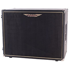 Ashdown AMP 115