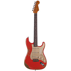 Fender CustomShop Ltd Edition 1959 Relic Stratocaster FR