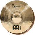 "Hi-Hat-Becken Meinl Byzance Brilliant 14"" Derek Roddy Serpents HiHat, Becken, Drums/Percussion"