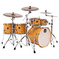 "Mapex Armory 22"" Desert Dune Stage+ Shell-Set « Schlagzeug"