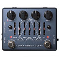 Darkglass Alpha Omega Ultra « Effektgerät E-Bass