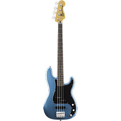 Squier Vintage Modified Precision PJ « E-Bass