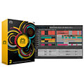 Bitwig Studio 2.0 BOX « DAW-Software