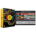 Bitwig Studio 2.0 BOX EDU « DAW-Software