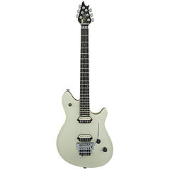 EVH Wolfgang Special Ivory « E-Gitarre