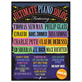 Faber Music Ultimate Piano Solos « Songbook