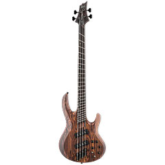 ESP LTD B-1004SE Multi Scale NS B-WARE « E-Bass