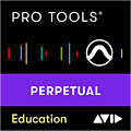 Avid Pro Tools EDU Dauerlizenz « DAW-Software