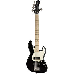 Squier Contemporary Active Jazz Bass HH V « E-Bass