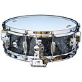 "Rogers Dyna-Sonic 14"" x 5"" Model 32 Snare Drum Black Diamond Pearl « Snare Drum"