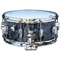 "Rogers Dyna-Sonic 14"" x 6,5"" Model 33 Snare Drum Black Diamond Pearl « Snare Drum"