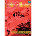 Warner Rhythmic Illusions « Lehrbuch