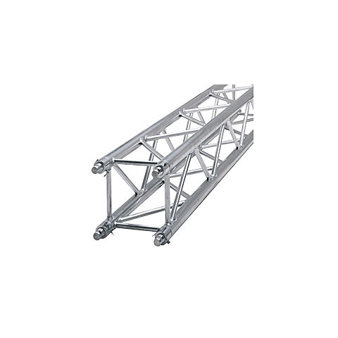 Expotruss X4K-30 L-3000; 3,0m