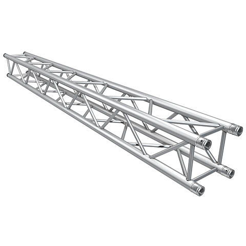 Global Truss F34 300cm