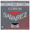 Savarez Alliance Corum 500AR « Saiten Konzertgitarre
