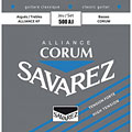 Savarez Alliance Corum 500AJ « Saiten Konzertgitarre