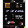 Technisches Buch Backbeat The Tube Amp Book