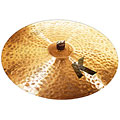 "Ride-Becken Zildjian K Custom 22"" High Definition Ride"