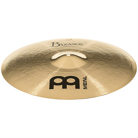 Meinl Byzance Brilliant B20MC-B