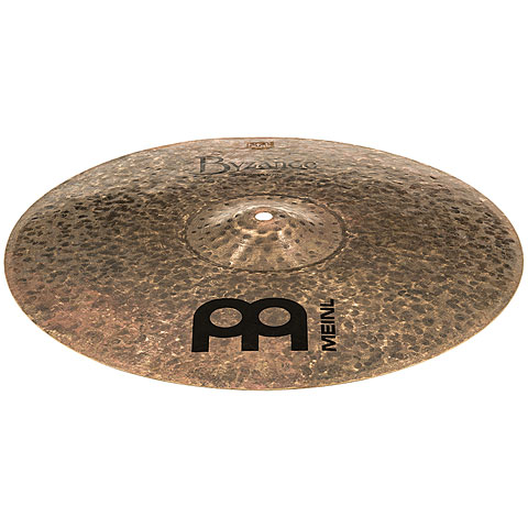 Meinl Byzance Dark 16  Crash