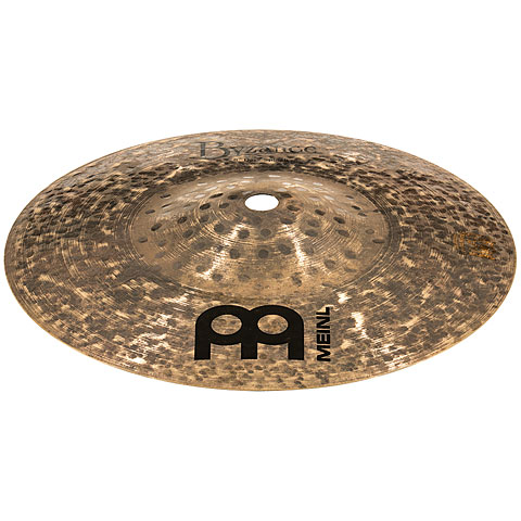 Meinl Byzance Dark 8  Splash