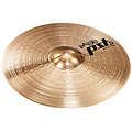 "Crash-Becken Paiste PST 5 16"" Medium Crash"