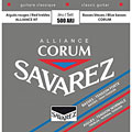 Savarez Alliance Corum 500ARJ « Saiten Konzertgitarre