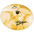 "Crash-Becken Zildjian A Custom 16"" Medium Crash"