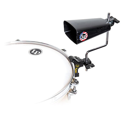 Latin Percussion LP592B-X Percussion Claw