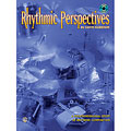 Warner Rhythmic Perspectives « Lehrbuch
